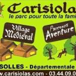images.carisiolas