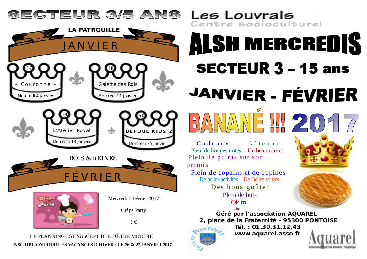 prog-louvrais-recto-3-15-ans-jan-fev-17