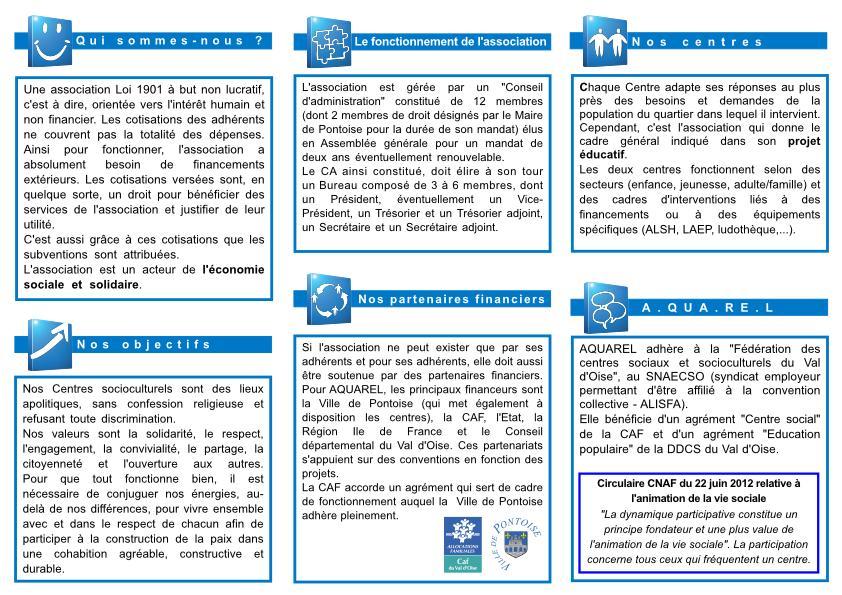 23 sept - Plaquette-page002