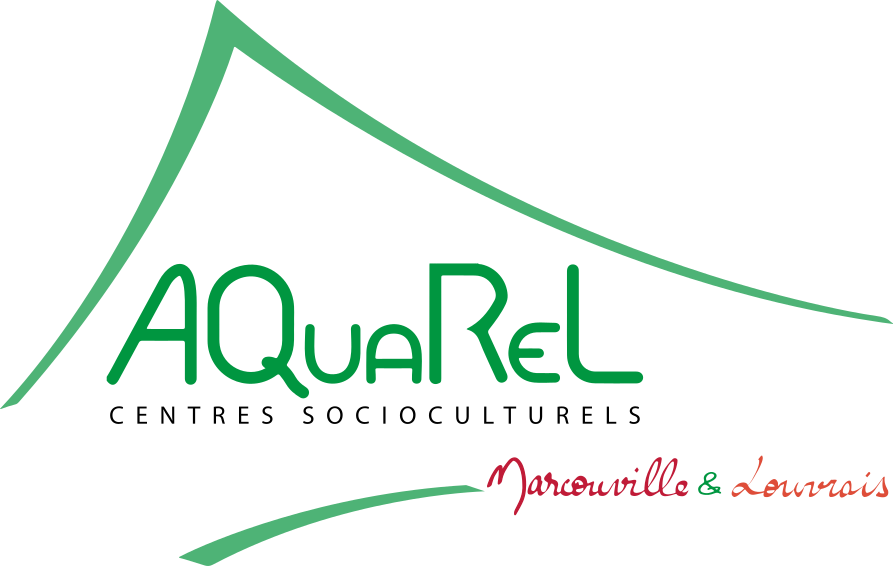Logo Aquarel 2018