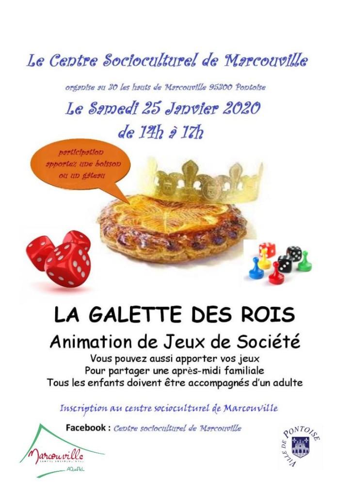 Affiche-Galette-Celeste-2020-page-001