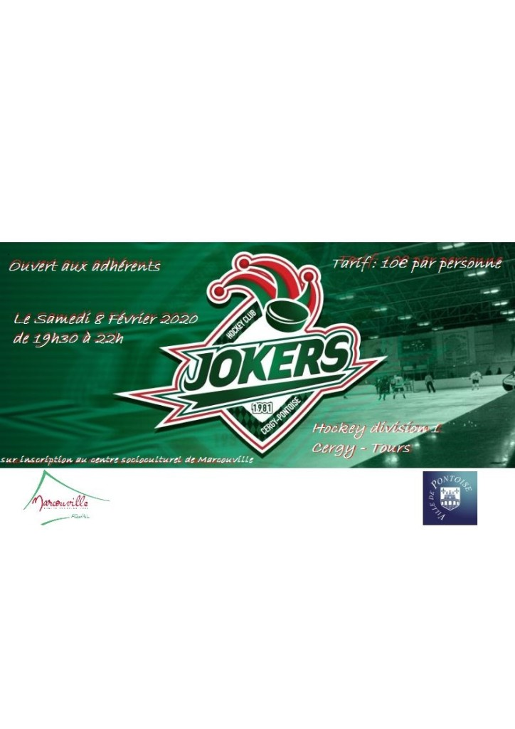 logo_jokers